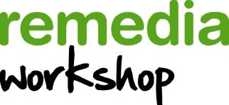 remedia workshop
