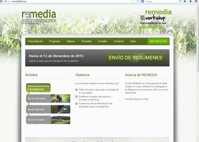 REMEDIA214