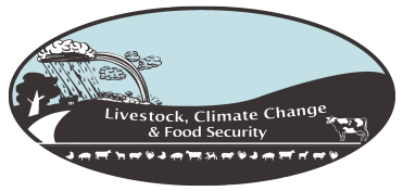 logo_livestock-conference