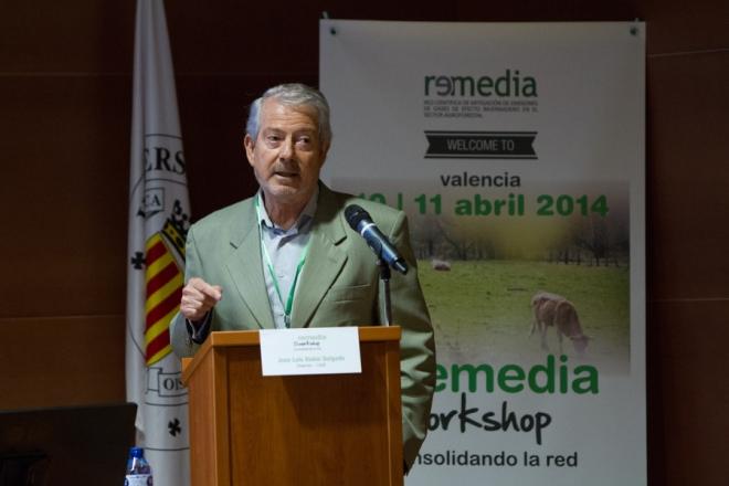 Remedia2014_Viernes-2