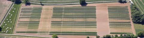 5184-Aerial-photographs-of-Rothamsted-site,-June-2013-Broadbalk-01_0