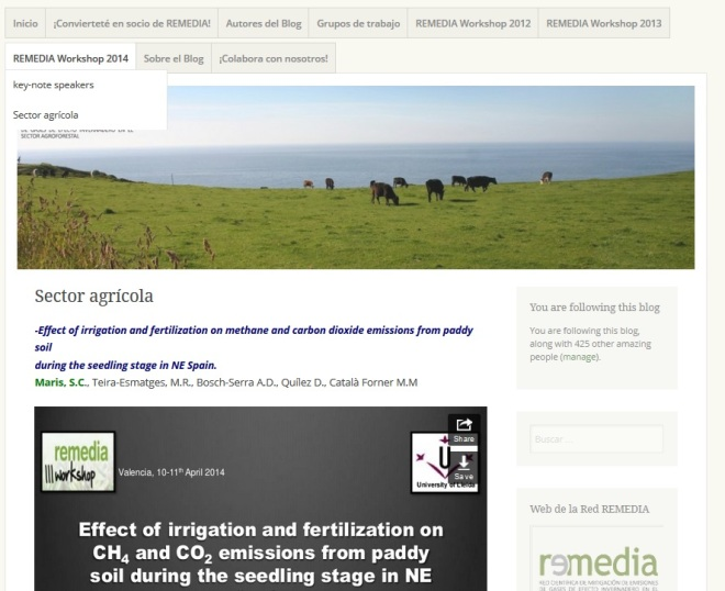 agricolaredremedia2014
