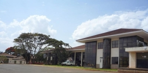office_building_ILRI_99A2A0276C215