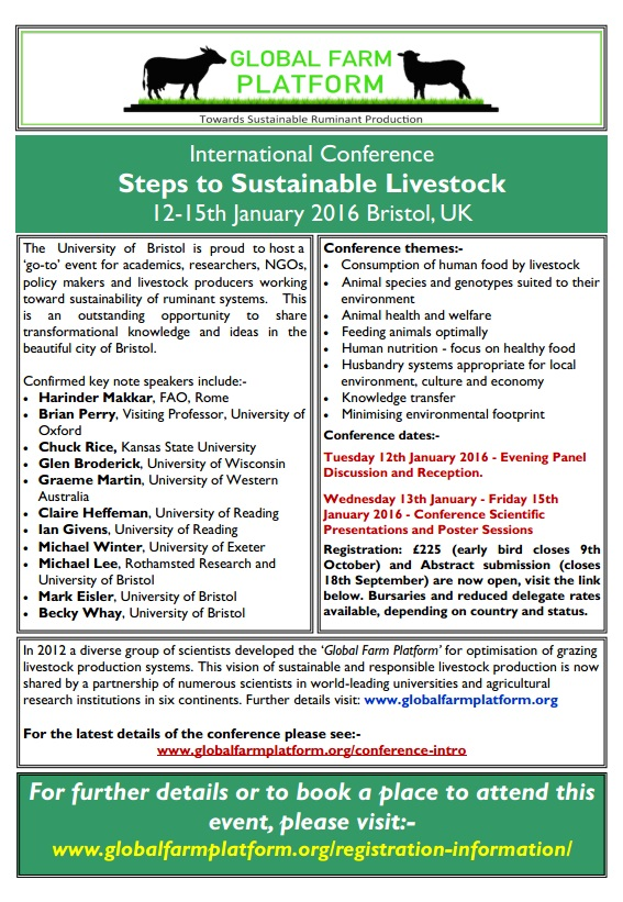 stepstosustainablelivestock