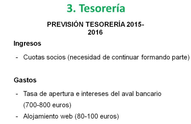 tesoreria1
