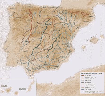 mapa-canadas-reales