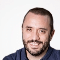 Luis_Lassaletta2
