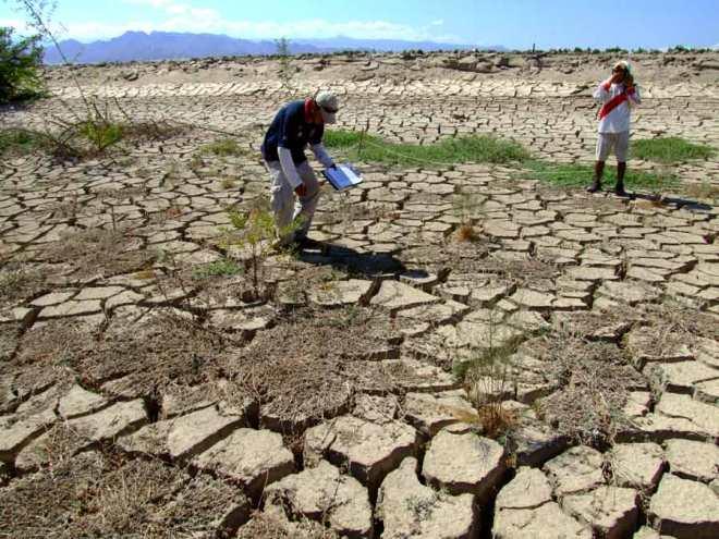 Desertificacion3-op