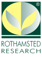 logo.rothowithrjpg