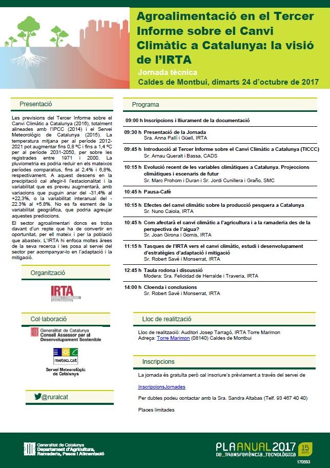 InformeIII_CanviC_IRTA