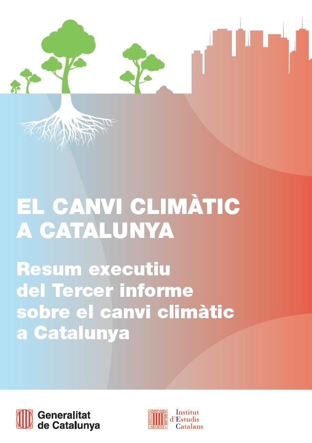 InformeIII_CanviC_IRTAII