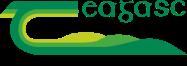 logo-teagasc2x
