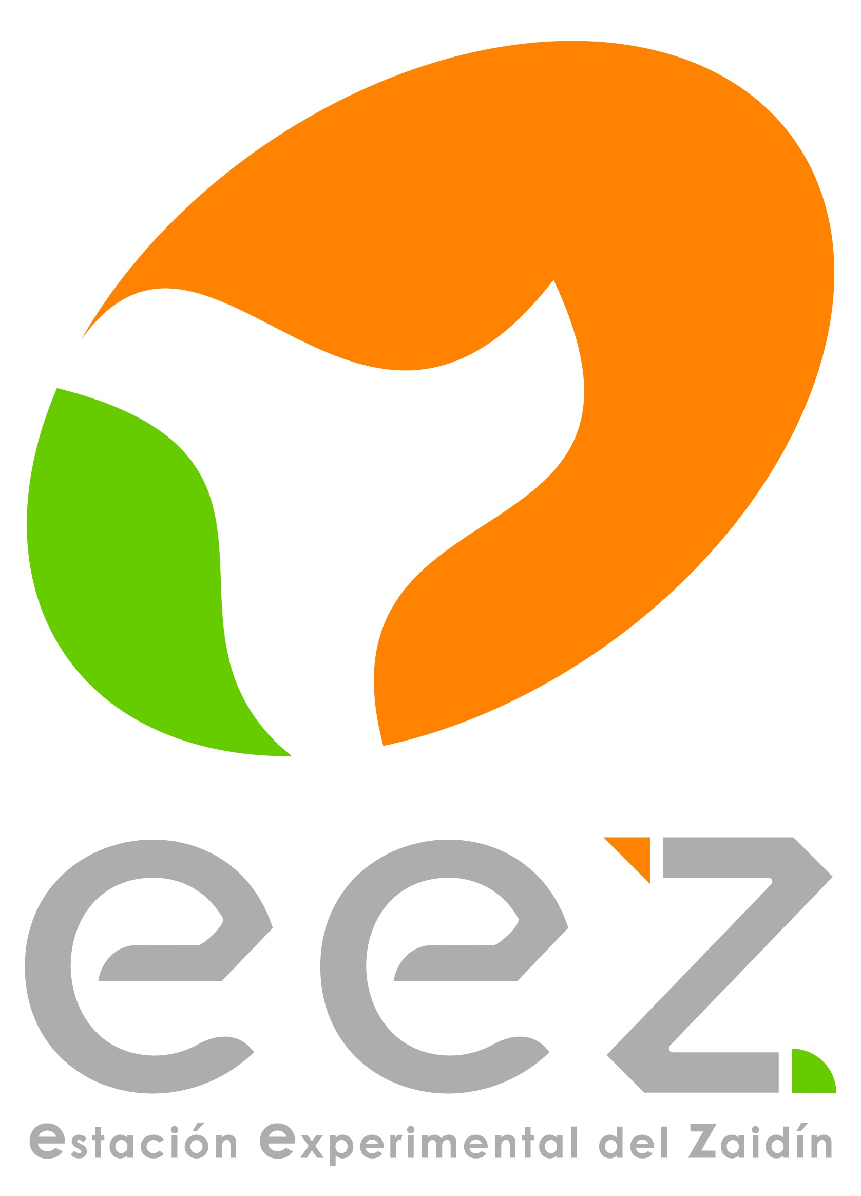 logo eez-jpg