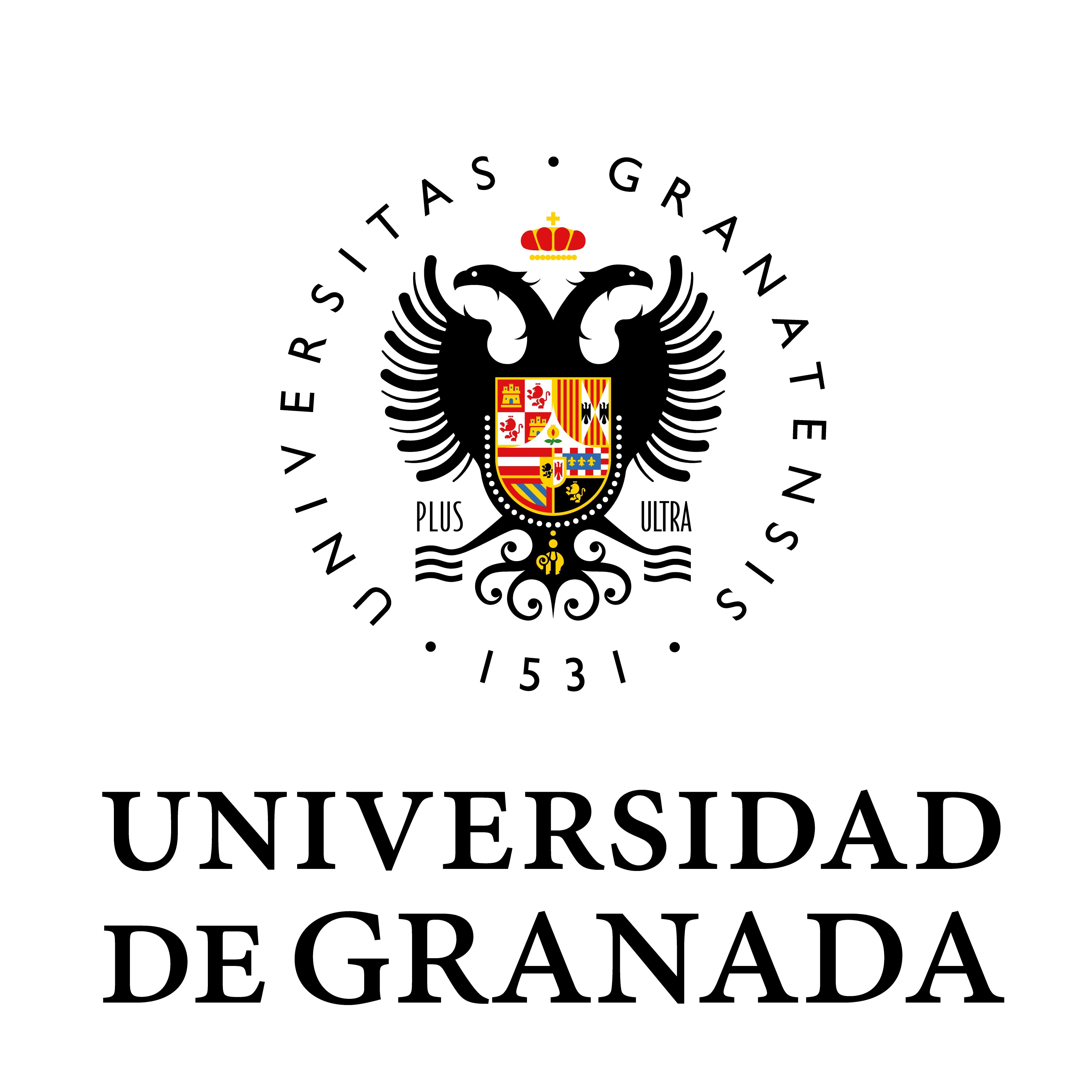 logo UGR-jpg