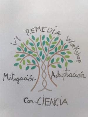 VI Remedia logo2