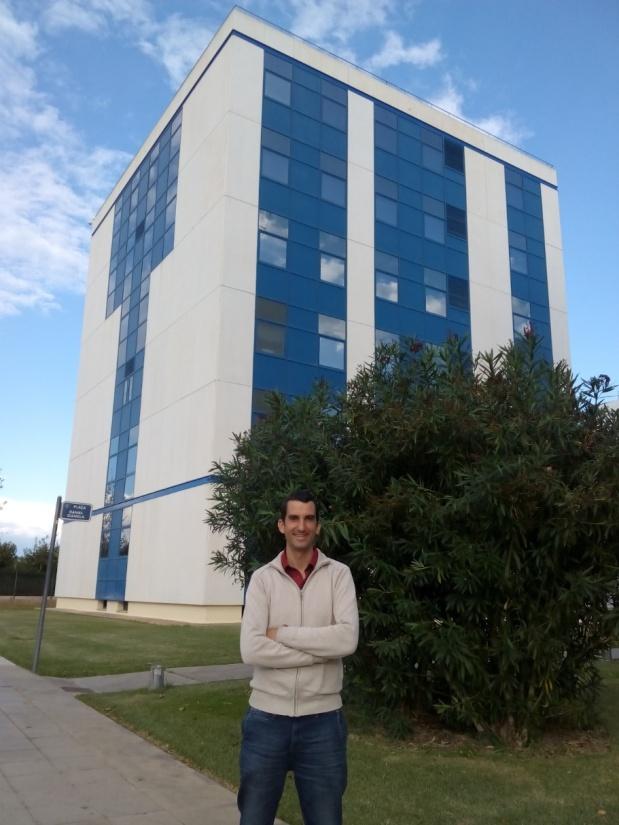 Entrevista a Salvador Calvet, presidente deRemedia
