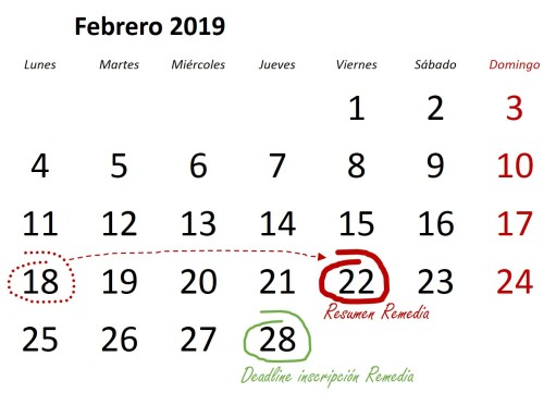 Calendar_Feb